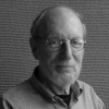 Robert Cassen