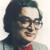 Deepak Lal