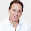 John S. Katzman