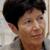 Helga Nowotny