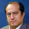 Ángel Páez