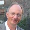 Sebastien Balibar