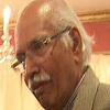 Raja Jayaraman