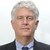 Caio Koch-Weser