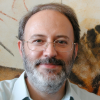 Francesco D. Errico