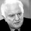 Eduard Schevardnadze