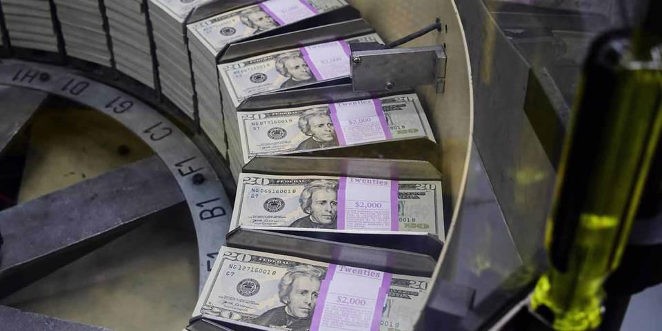 Во все тяжкие покупка облигаций