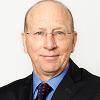 Richard Baldwin