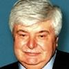 Gavril Popov