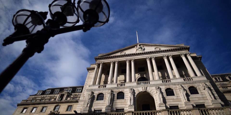 Мера независимости финансовых регуляторов