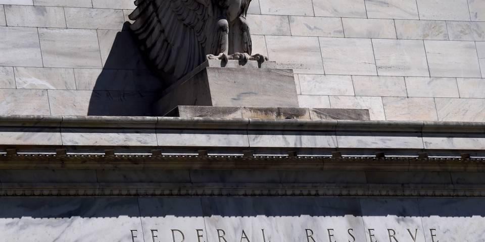 Монетарное финансирование