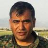 Mahmoud Berkhdan