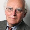 Henning Hopf
