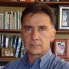Roberto Laserna