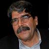Saleh Muslim Muhammad