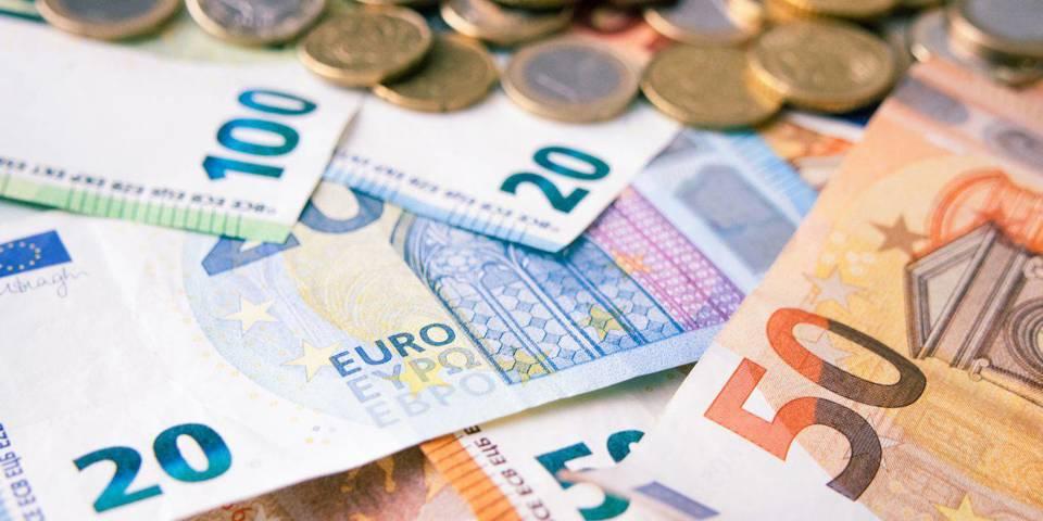 Особые инфляционные риски в Европе
