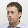 Konstantin Sonin