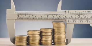 Measuring Growth Democratically