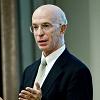 Alan S. Blinder