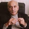 M J. Akbar