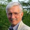 Denny Ellerman