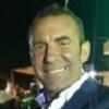 Marco Scuriatti
