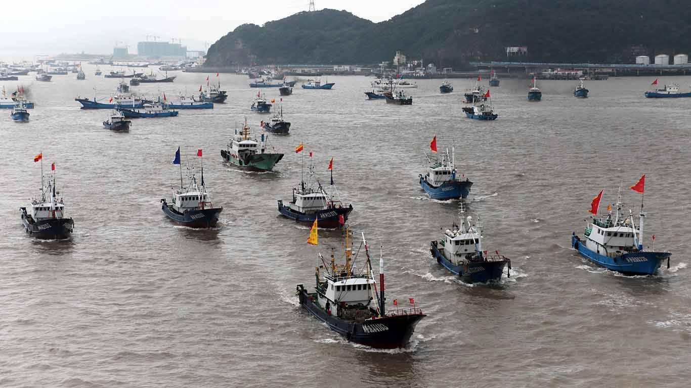 okonjoiweala17_Yao FengVCG via Getty Images_overfishing