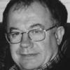 Olivier Roy