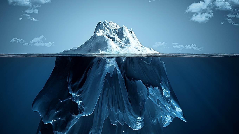 бани может фото подводной части айсберга именинница активная