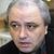 Igor Giorgadze