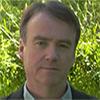 Kevin Hjortshøj O'Rourke
