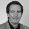 F. Stephen Larrabee