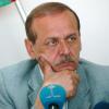 Yasser A. Rabbo