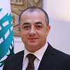 Elias Bou Saab