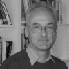 Heiko Haumann
