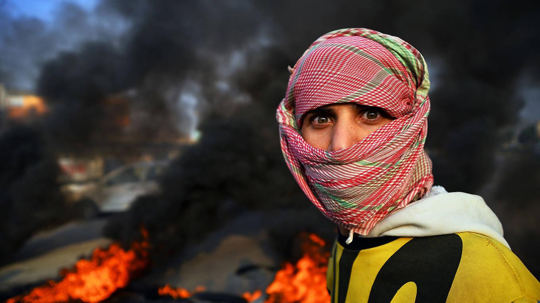The Arab World Needs a Brexit Debate | by Sami Mahroum