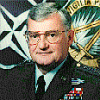 John M. Shalikashvili