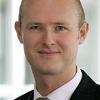 Daniel Schraad-Tischler