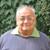 Prem S. Jha