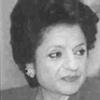 Mona Makram-Ebeid