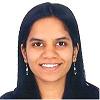 Richa Maheshwari