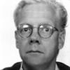 Magnus Blomstrom