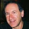 Robert M. Friedman
