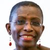 Antoinette M. Sayeh