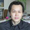 Yunfeng Zhao