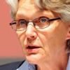 Margareta Wahlström