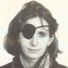 Juliet Peck
