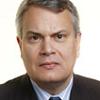 Michael T. Clark