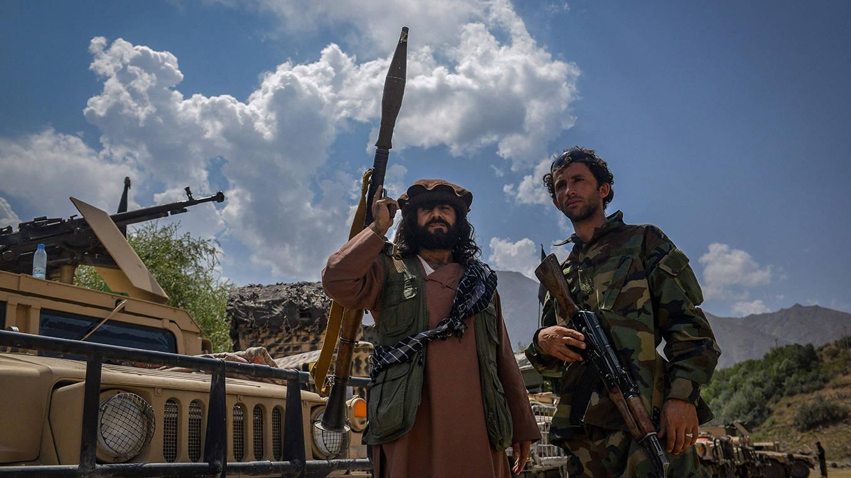 op_haass2_AHMAD SAHEL ARMANAFP via Getty Images_afghanistantaliban
