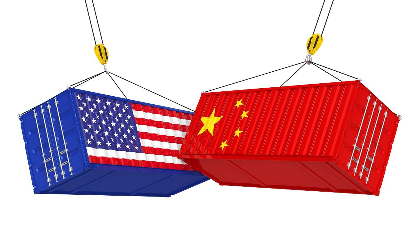 Misreading China's Strength by Stephen S  Roach - Project